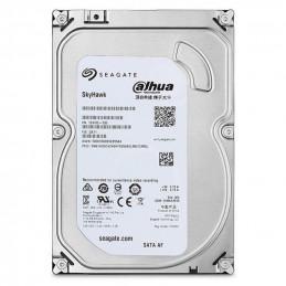 Dysk SEAGATE SkyHawk™ 1TB ST1000VX001 64MB 5900 SATA III NCQ