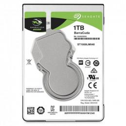 """Dysk SEAGATE BarraCuda® 1TB ST1000LM048 2.5"""" 5400 128MB SATA"""