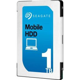 """Dysk SEAGATE BarraCuda® 1TB ST1000LM035 2.5"""" 5400 128MB SATA 6Gb/s"""