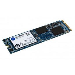 Dysk SSD Kingston UV500 120GB M.2 2280 SATA3 (520/320 MB/s) TLC, 3D NAND