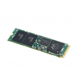 Dysk SSD Plextor M8SeGN 128GB M.2 2280 PCIe NVMe (1850/570 MB/s)