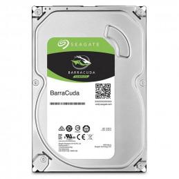Dysk SEAGATE BarraCuda® 500GB ST500DM009 32MB SATA III NCQ