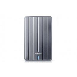 Dysk zewnętrzny ADATA HC660 2TB 2.5'' USB 3.0 SLIM Srebrny