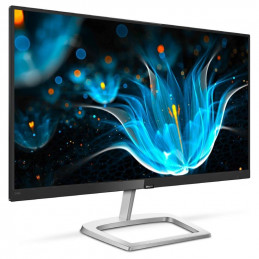 "Monitor Philips 23,8"" 246E9QDSB/00 IPS VGA HDMI DVI-D"