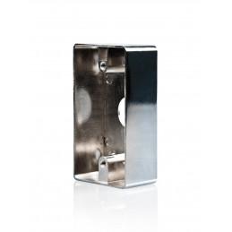 YPWPA Puszka metalowa natynkowa