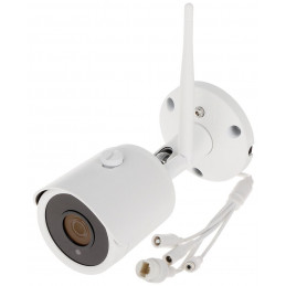 Kamera sieciowa IP Wi-Fi APTI-RF25C2-36W Wi-Fi - 3 Mpx