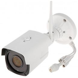 Kamera sieciowa IP Wi-Fi-RF25C6-2812W - 2 Mpx