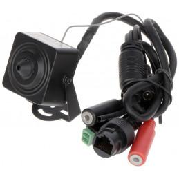 Ukryta kamera IP APTI-RF25MAP-37 Wi-Fi, PINHOLE - 3 Mpx