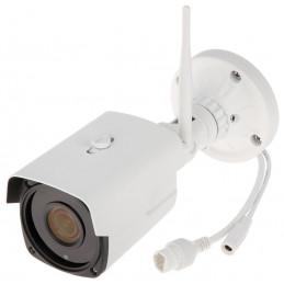 KAMERA IP APTI-RF50C6-2812W Wi-Fi - 5  Mpx 2.8  ... 12  mm