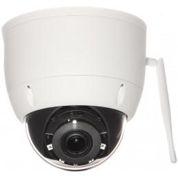 Kamera sieciowa IP Wi-Fi APTI-RF50V3-2812W - 5 Mpx