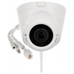 Kamera sieciowa IP Wi-Fi APTI-RF25V3-2812W Wi-Fi - 2 Mpx