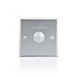 YPW5DK Przycisk wyjścia podtynkowy
