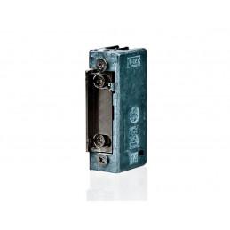YS17NCM1024ADD NC 10-24V AC/DC, dioda, wył. mechaniczny
