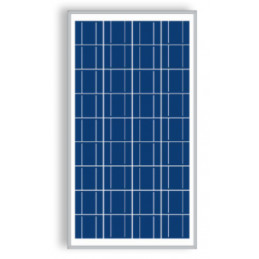PERLIGHT PLM-30P36 Panel Słoneczny 30W