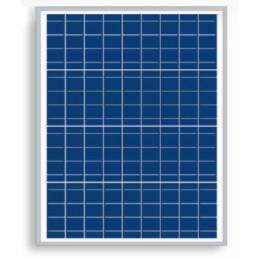 PERLIGHT PLM-50P36 Panel Słoneczny 50W