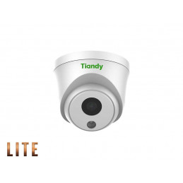 Kamera sieciowa IP TIANDY TC-C32HN 2Mpix