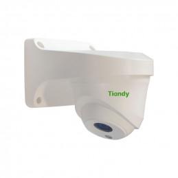 TC-NC-A29 - Uchwyt ścienny do kamer Lite TIANDY