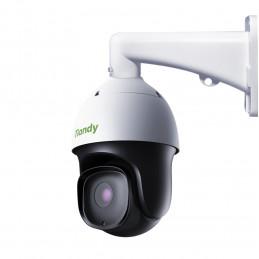Kamera obrotowa Tiandy TC-H356S - 5 Mpx