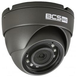 Kamera Kopułkowa BCS-B-MK42800 BASIC