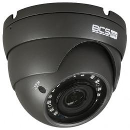 Kamera Kopułkowa BCS-B-DK42812 BASIC