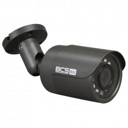 Kamera Tubowa BCS-B-MT83600 BASIC