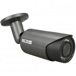 Kamera Tubowa BCS-B-DT82812 BASIC