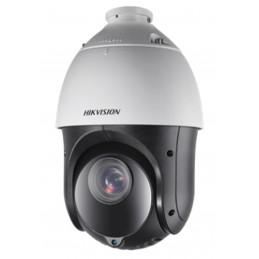 Kamera szybkoobrotowa HIKVISION DS-2AE4225TI-D - 2Mpix