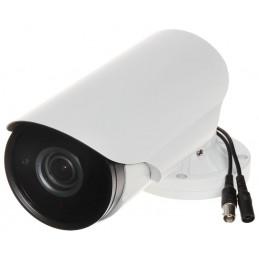 Kamera tubowa APTI-H83C6-2812W - 8 Mpx