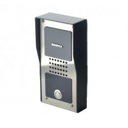 Zestaw Domofon Jednorodzinny K603-BE