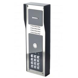 Zestaw Wielorodzinny GSM Beninca KGSM-BEK