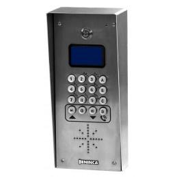 Domofon Bezprzewodowy GSM BENINCA-APPARTAMENTO-500