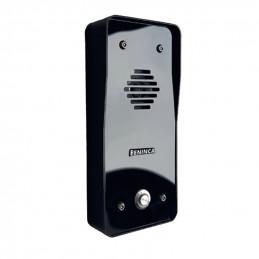 Domofon Jednorodzinny GSM BENINCA-GSM-UNO