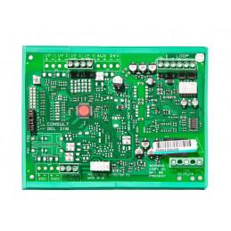 Moduł wejścia /wyjścia i linii konwencjonalnej 6000/4IO