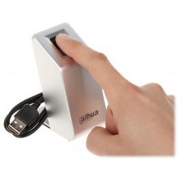 CZYTNIK LINII PAPILARNYCH USB ASM202 DAHUA