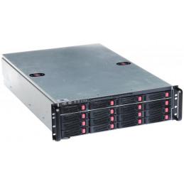 Rejestrator sieciowy GT-N716-128128