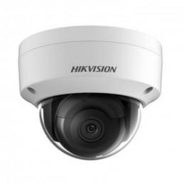 Kamera sieciowa IP HIKVISION DS-2CD2143G0-I - 4Mpix