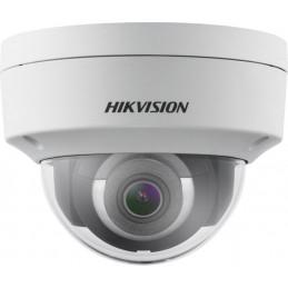 Kamera sieciowa IP HIKVISION DS-2CD2146G1-I - 4Mpix