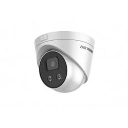 Kamera sieciowa IP HIKVISION DS-2CD2346G1-I 2Mpix