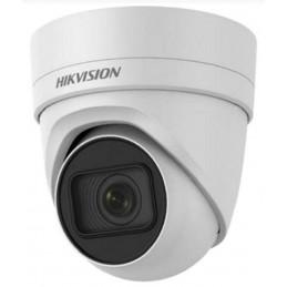 Kamera sieciowa IP HIKVISION DS-2CD2H25FWD-IZS 2.1Mpx