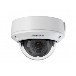 Kamera sieciowa IP HIKVISION DS-2CD1723G0-I(2.8-12mm)