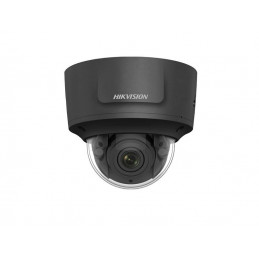 Kamera sieciowa IP HIKVISION DS-2CD2725FWD-IZS(2.8-12mm)(Black) - 2Mpix