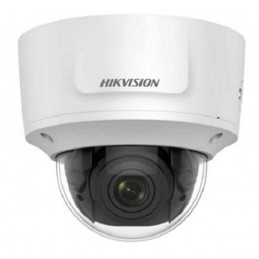 Kamera sieciowa IP HIKVISION DS-2CD2725FWD-IZS(2.8-12mm) - 2Mpix