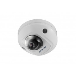 Kamera sieciowa IP HIKVISION DS-2CD2523G0-I(2.8mm) 2 Mpx
