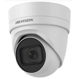 Kamera sieciowa IP HIKVISION DS-2CD2H85FWD-IZS(2.8-12mm) 8Mpix