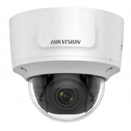 Kamera kopułkowa HIKVISION IP DS-2CD2743G0-IZS(2.8-12mm)  4 Mpx
