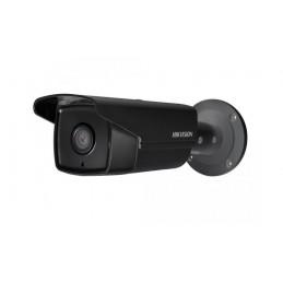 Kamera sieciowa IP HIKVISION DS-2CD2T25FWD-I8(2.8mm)(Black) 2Mpix