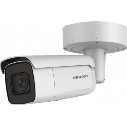 Kamera sieciowa IP HIKVISION DS-2CD2643G0-IZS - 4Mpix
