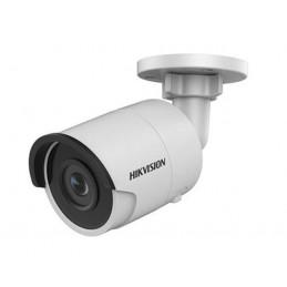 Kamera sieciowa IP HIKVISION DS-2CD2085FWD-I - 8.3 Mpix