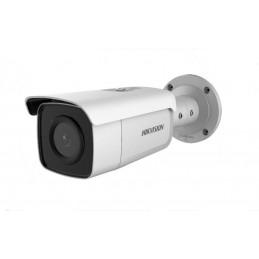 Kamera sieciowa IP HIKVISION DS-2CD2T46G1-2I - 4Mpix