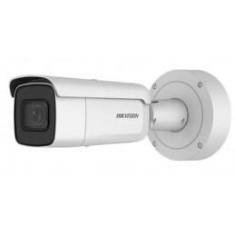 Kamera sieciowa IP HIKVISION DS-2CD2685FWD-IZS 8.3Mpx